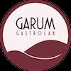 Garum Lab